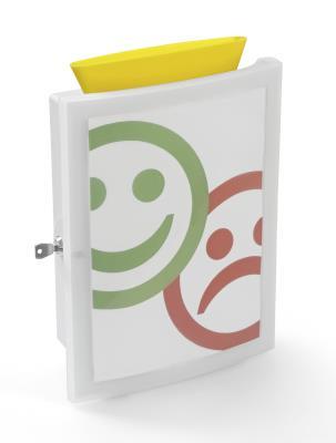 Mobiele mailbox