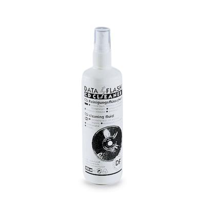 Reinigingsdoekjes voor reinigingsspray - 25 doekjes