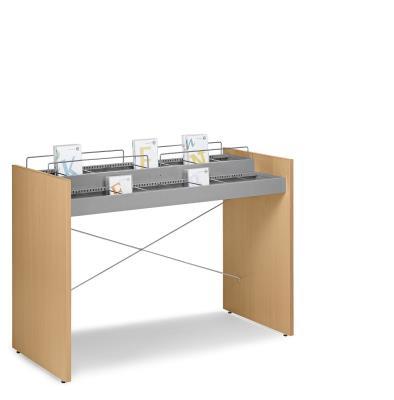 AVM-meubel N2