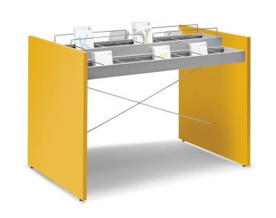 AVM-meubel N3