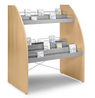 AVM-meubel H5