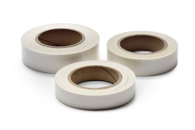 Beschermlabels voor etiketten  B 60 mm, H 25 mm