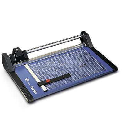 Snijapparaat  B 230 mm, H 555 mm