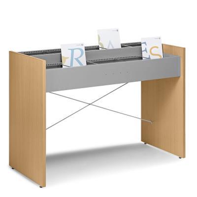 AVM-meubel N4
