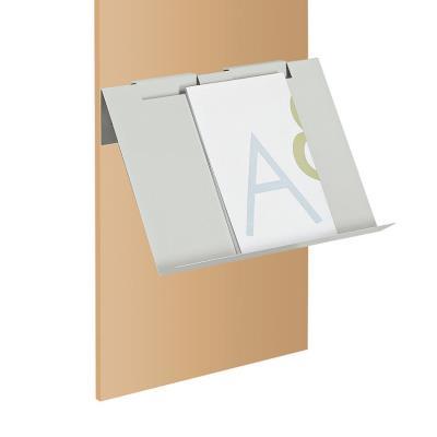 Presentatieplank