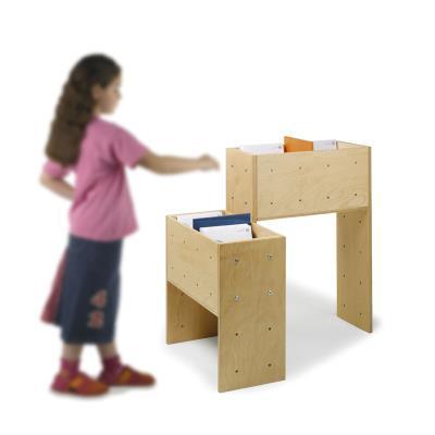 Kid's Case Combinatie 1