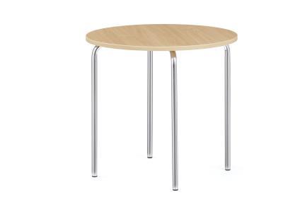 Comeback stapelbare tafel