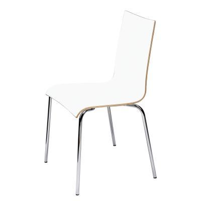 Aticon stapelbare stoel
