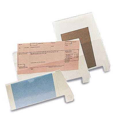 Plankverdeler 210 x 100