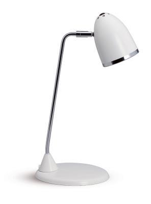 Energiezuinige tafellamp Star